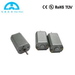 Micromotor Elétrico DC para cabelos com a EMC/RoHS