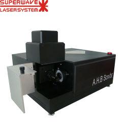 Mini Machine Diamond Inscription laser