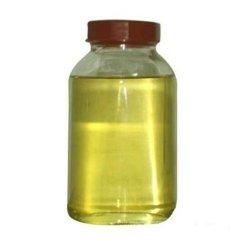 Aire puro Freshing Extracto de Yucca schidigera líquido con el mejor precio