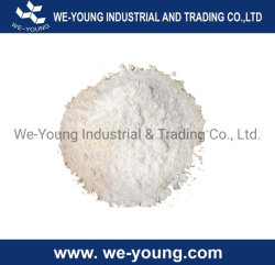 prodotti chimici agricoli 6-Benzylaminopurine (6-BA) (98%TC)