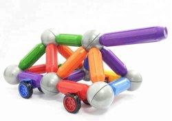 Willkommene pädagogische Spielzeug-Magneten Soemneue des Special-DIY für Kleinkinder