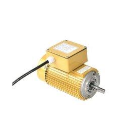 كهربائيّة [سنغل فس] [بلّ برينغ] صغيرة [فيش تنك] [وتر بومب] [إيندوكأيشن موتور] مصنع