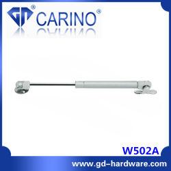 Supporto 60n 80n 100n 120n del portello della molla di gas dell'elevatore idraulico di W502A