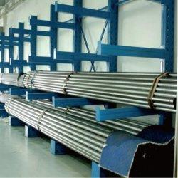 Het duurzame Rekken van het Wapen van de Plank van de Cantilever Enige/Dubbele Zij