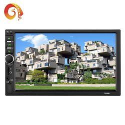 Сделано в Китае Car DVD Player 7'' автомобильной мультимедиа-плеер