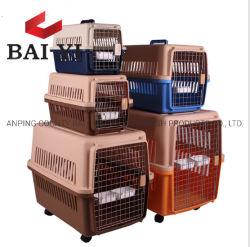 Eindeutige Haustier-Produkte Wholesale Hundetransport-Kasten-Rahmen-Rahmen