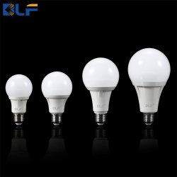 Shenzhen Factory LED Light Bulb Energy - besparing LED Bulb voor Parts SKD LED Bulb