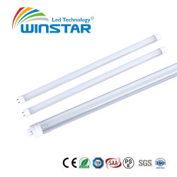 T8 LED チューブライト AC100-277V 1500mm 5FT 25W/30W/35W 室内照明