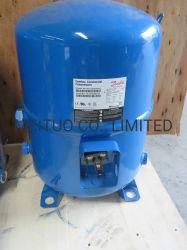 Compressore commerciale R410A Sh105A4alc 8HP del rotolo di refrigerazione