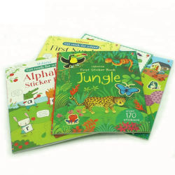 Чертеж наклейку книги печать детский рисунок на наклейке адресной книги