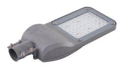 Водонепроницаемый алюминиевых SMD 50Вт Светодиодные лампы на улице для использования вне помещений