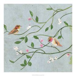 Pintura al Óleo Hand-Painted simple y moderno salón comedor pintura decorativa florales