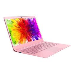 도매 미니 J3455 4코어 4스레드 20GB + 512GB 노트북 Bluetooth4.0 노트북 케이스 DVD가 있는 PC 외부 노트북