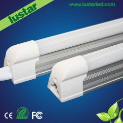 Tube LED T5 de la lumière avec ce RoHS UL