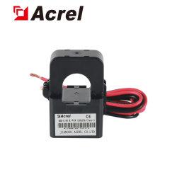 Acrel 300286. SZ AKH-0.66-K-24 0.66 kV Laagspanning AC Split Core huidige transformator/Split Core huidige CT voor renovatie Project reconstructie Projecten