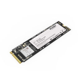 M. SSD de 2 M2 1TB de 500g 250g HD Nvme disco duro SSD de 1 Tb de Disco Duro HDD 970 Evo Plus Pcie de estado sólido para portátiles.