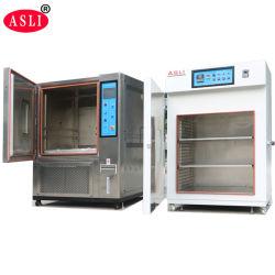 環境の温度および湿気テスト区域/産業試験機