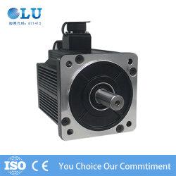 Frein moteur servo à aimant permanent pour machine industrielle 15n. M