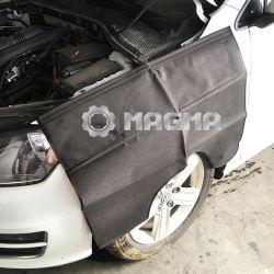 De magnetische Beschermende de dekking-Auto van de Vleugel Hulpmiddelen van het Onderhoud (MG50271)