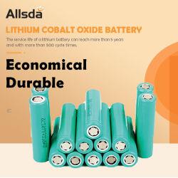 3V 1500mAh 리튬이온 16340 배터리 Cr123A 레이저 펜 LED 플래시라이트 셀, 보안 카메라용 비충전식 배터리 Cr123 제조