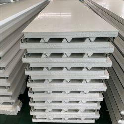 Des niedrigen Preis-50-200mm Zwischenlage-Panel Stärke SIP-ENV/Vorstand