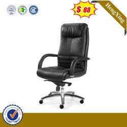 現代ホテルの学校のホーム革オフィス用家具の椅子(HX-AC025A)