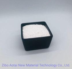 Гидроксид алюминия CAS № 21645-51-2 используется как низкий дым галогенов кабель материалов, силиконового каучука, термореактивные пластмассы, термопласты
