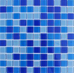 Mosaico mosaicos de azulejos de parede interior rústico
