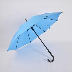 Китай пластика для всего тела или зонтик Poe Clear для всего тела или длина дождевой чехол магазин зонтики для продажи