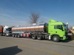 3 подвески 40МУП 40 тонн материала из углеродистой стали жидкого масла танкеров для хранения
