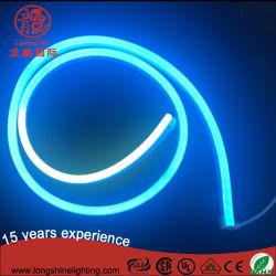 منتجات تخفيضات ساخنة LED ضوء أحمر أخضر أزرق أخضر أزرق أخضر أزرق (RGB) أحادي الجانب الديكور مع تحكم DMX IP 65