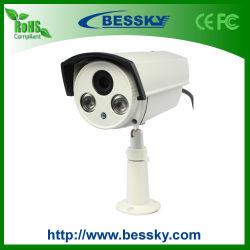 Baie de disques IR extérieure étanche Caméra de Surveillance de la sécurité (BE-ITA)