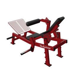 Hot sale commercial Hammer Force Free poids glute Drive Gym Appareils de fitness