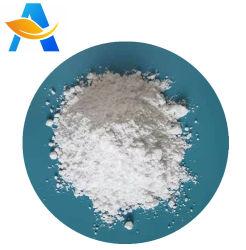 precio de fábrica CAS 137330-13-3 fosfato Tilmicosin en stock