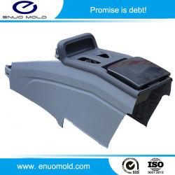 Partie latérale de console de garniture personnalisés L'injection plastique moule/de l'outillage pour l'exportation