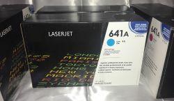 優れた品質のプリンターカートリッジC 9720 A。C. 9721 A。C. 9722 A。C. 9723Aレーザーカラートナーカートリッジ
