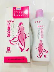 Горячая продажа медицинских очистка женственной частный часть вагинальные промойте