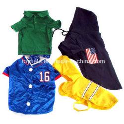 アマゾン熱い販売ペット衣服の供給のアクセサリの製品ペット衣服