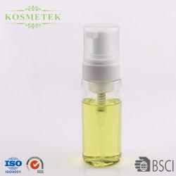 Heiße verkaufenpp.-Schaumgummi-Großhandelspumpe für das kosmetische Verpacken