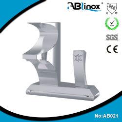 O SUS Lavatório de fundição Toque em modelos (AB021)