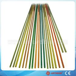 Eletrodo de solda E6013 2,0Mm 2,5mm 3,2mm 4,0mm 5,0mm