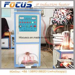 Утвержденном Ce индукционного нагрева металлов укрепления защиты оборудования