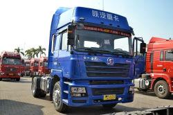 Le Shaanxi 6X4 F2000 camion remorque du tracteur pour la vente à chaud