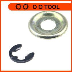 Good Quality에 있는 Stl Chain Saw Spare Parts Ms361 Chain Sprocket Washer와 E-Clip