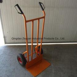 Chili Basic handtruck draagbare handwagen