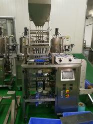 Emballage Alimentaire Multilane Machine automatique de ligne de production