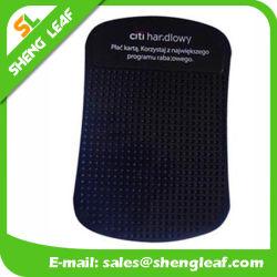 Neue Entwurfs-Qualität weiche Belüftung-Gleitschutzgummiauflage (SLF-AP005)