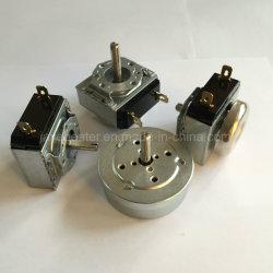 Eléctrica de Dkj OEM-Y Horno mecánica programada para el Control de tiempo de contacto