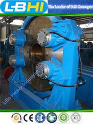 Selbst-Cooled Disc Brake Device für Belt Conveyor mit Hydraulic Unit