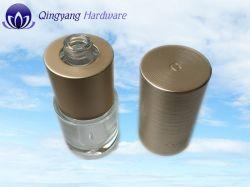 Горячее Sale Cylindrical Bottle Caps для Glass Bottles